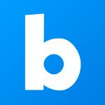 Boxzilla logo